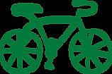 Lene cykel.png