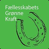 Fællesskabets Grønne Kraft_100621.png