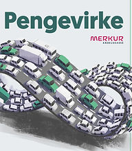 Merkur_Pengevirke_01-21_forside_edited_e