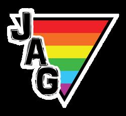 Jeunes Adultes Gai-e-s (J.A.G.)