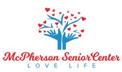Logo Mcpherson Senior Center Final.jpg