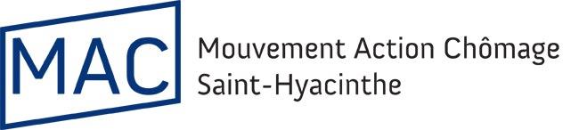 Mouvement_Action_Chômage_Saint-Hyacinthe