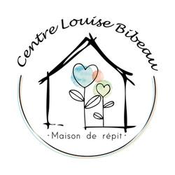 Centre Louise-Bibeau