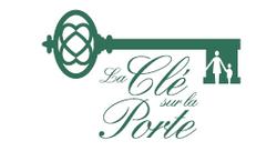 La_Clé_sur_la_Porte