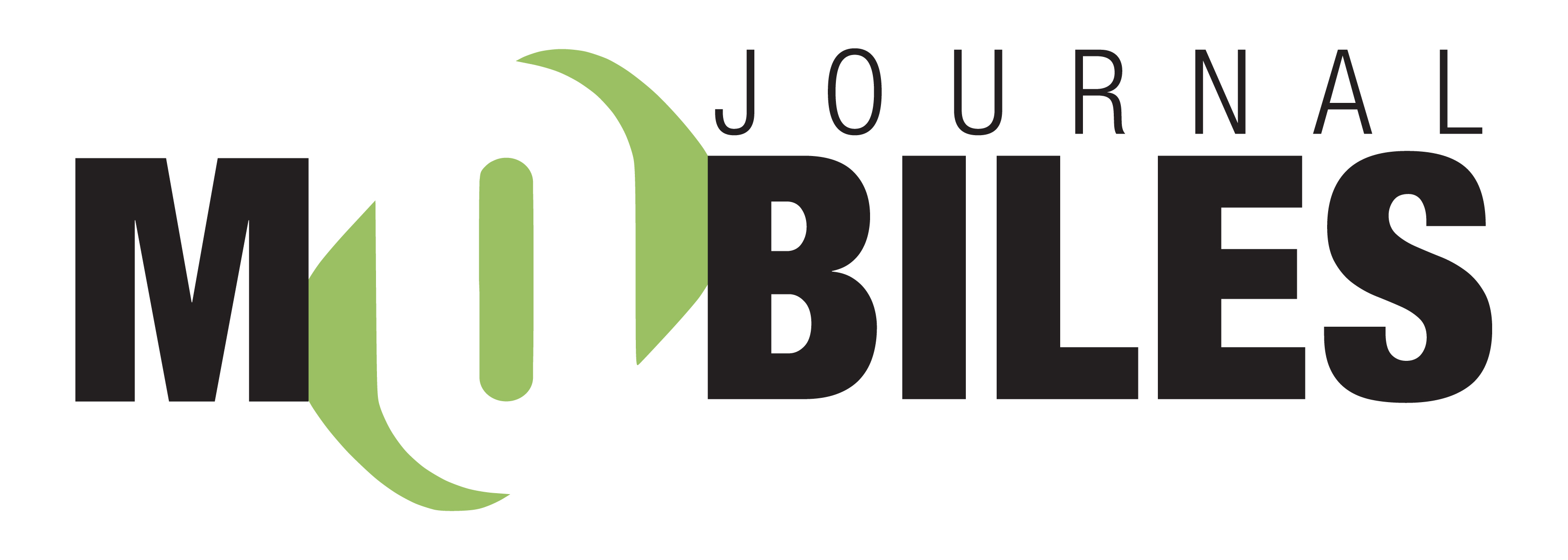 Journal Mobiles