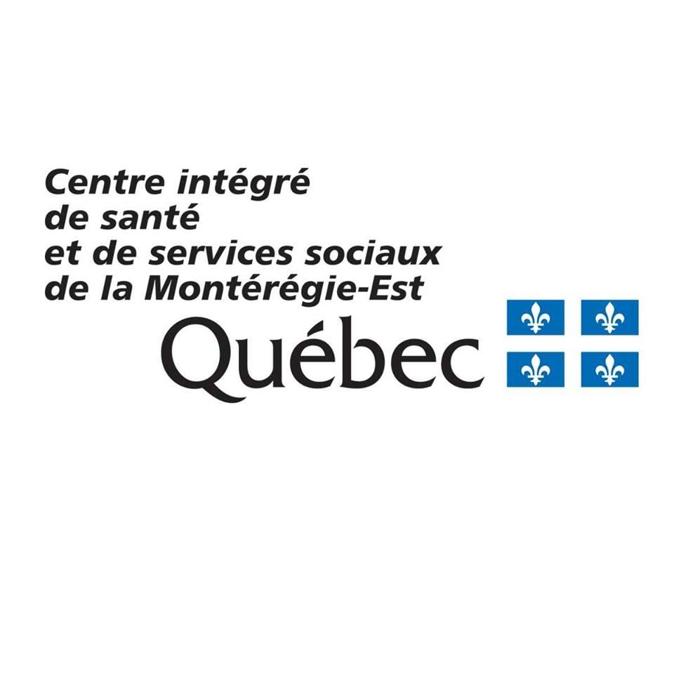 CISSS Montérégie-Est