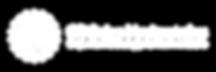 Logo_CDCMaskoutains_h_gs_ren.png
