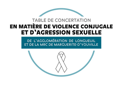 LOGO_TABLE-01.png