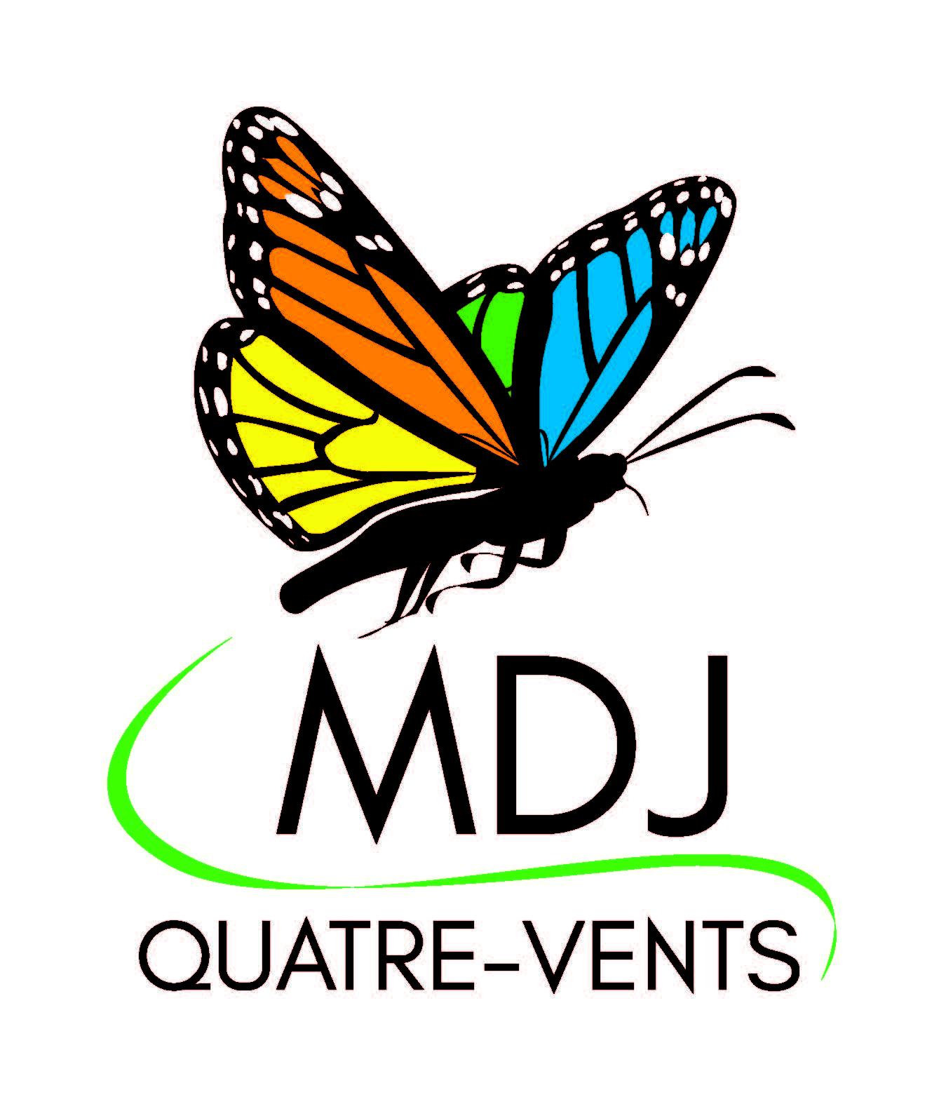 MDJ Quatre-vents