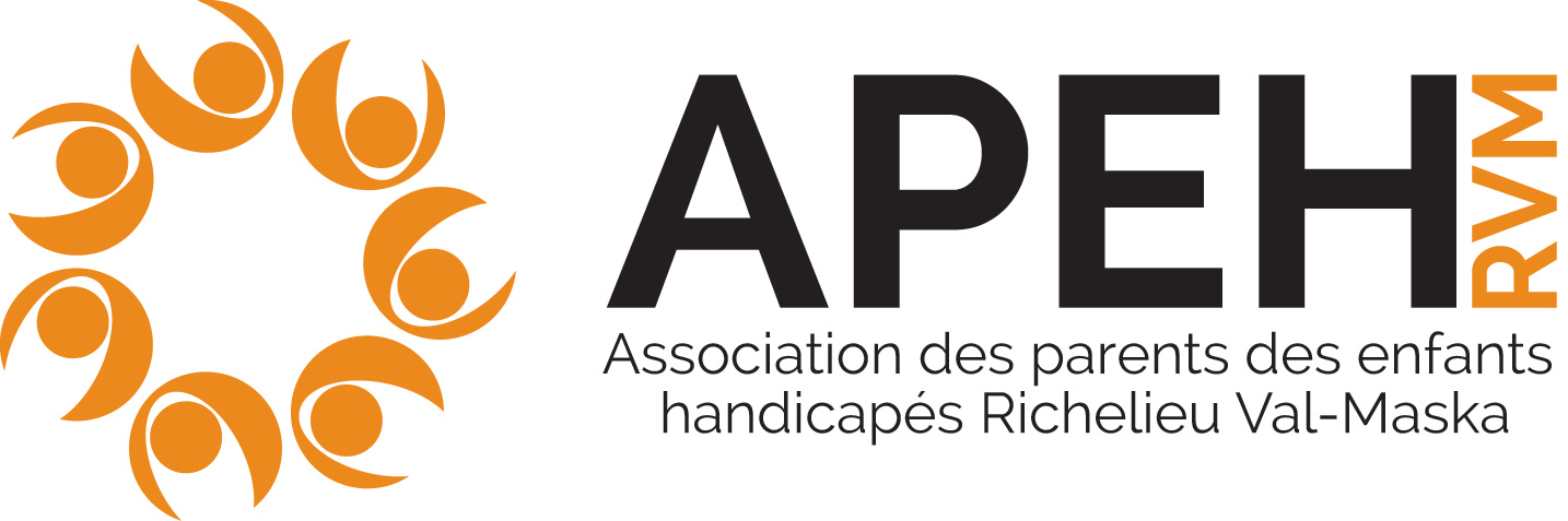 Association_parents_enfants_handicapés_R