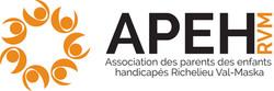 Association_parents_enfants_handicapés_R