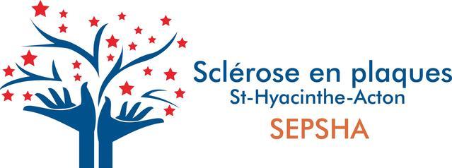 Sclérose_en_plaques_Saint-Hyacinthe