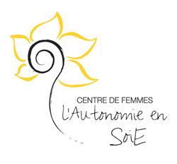 Centre de femmes l'Autonomie en soiE