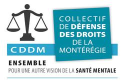 Collectif de défense des droits de la Mo