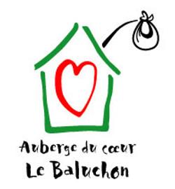 Auberge du coeur Le Baluchon