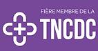 Fière_membre_de_la_TNCDC.png