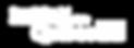 MTESS_logo_r.png