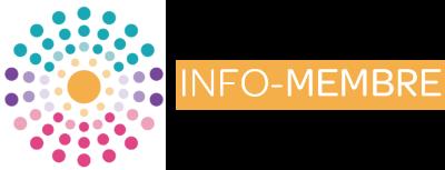 Info-Membre - 29 mars 2021