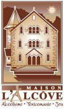 Maison l'Alcôve