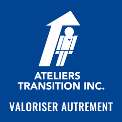 Ateliers transition inc.