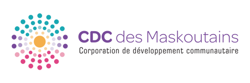 Logo_CDCMaskoutains_h.png