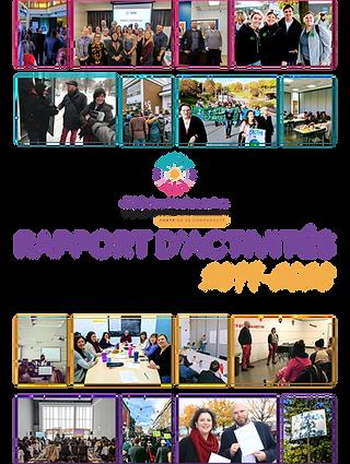 Rapport d'activités - couverture.png