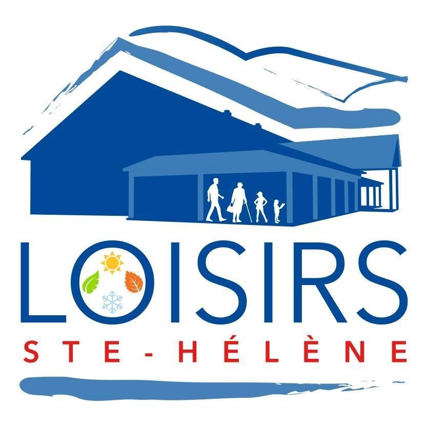 Loisirs Sainte-Hélène-de-Bagot
