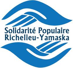 Solidarité populaire Richelieu-Yamaska