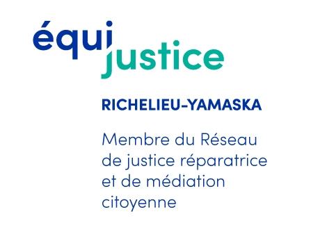 Équijustice_Richelieu-Yamaska