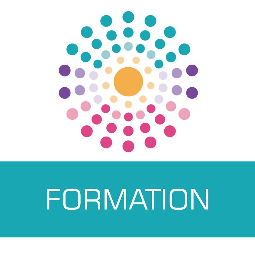 Formation: Gestion du temps et animation de réunion