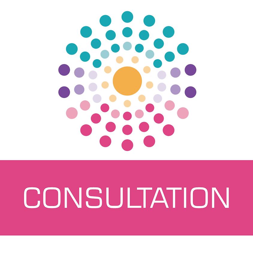 Consultation: Plan d'action gouvernemental en matière d'action communautaire autonome