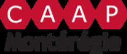 CAAP-logo (002)