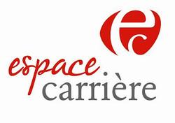 Espace_carrière