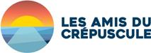 Les_amis_du_crépuscule