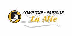Comptoir-Partage La Mie