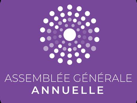 AVIS DE CONVOCATION - ASSEMBLÉE GÉNÉRALE ANNUELLE
