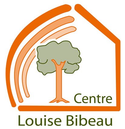 Centre Louise-Bibeau