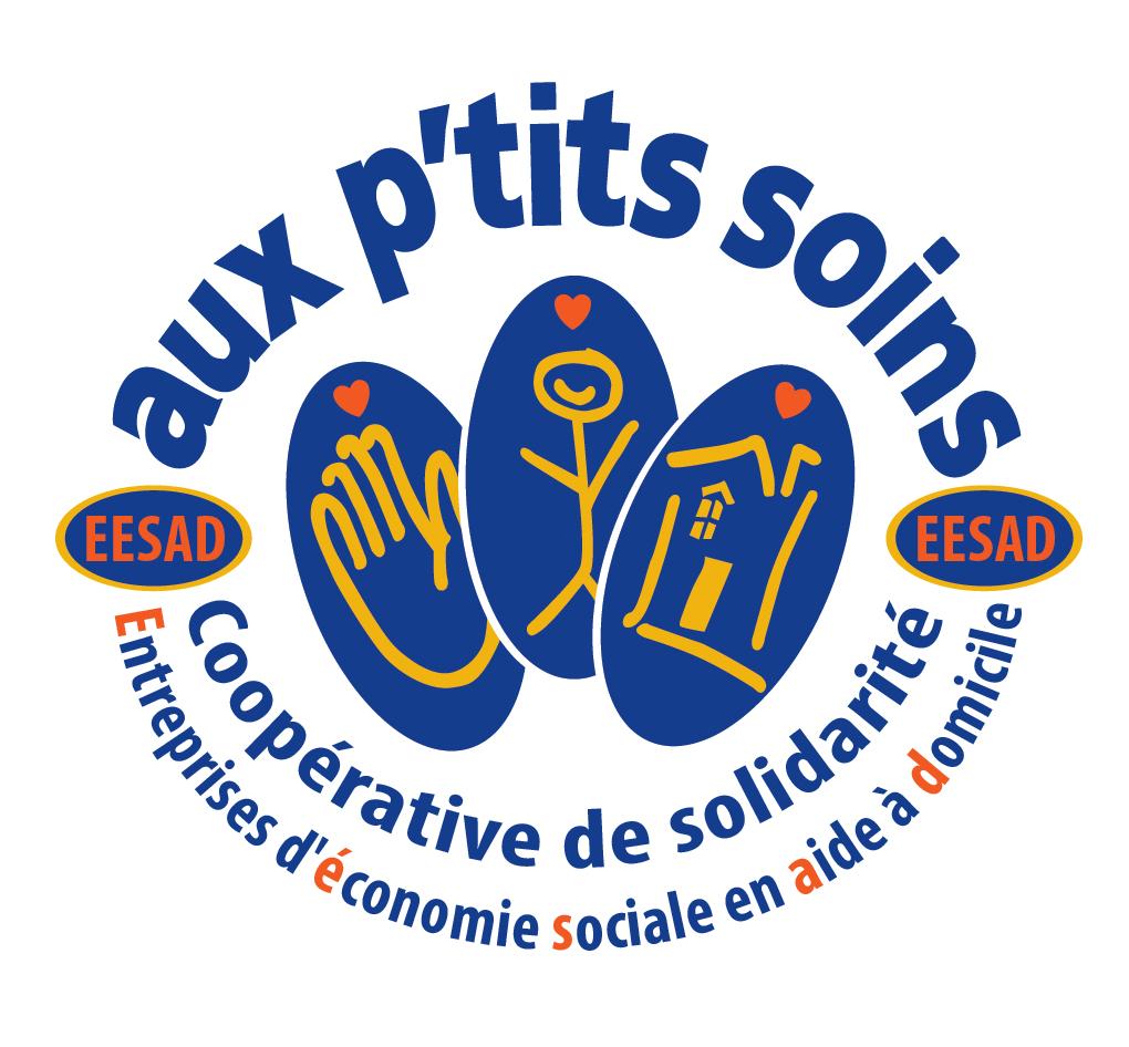 Coopérative_aux_p'tits_soins