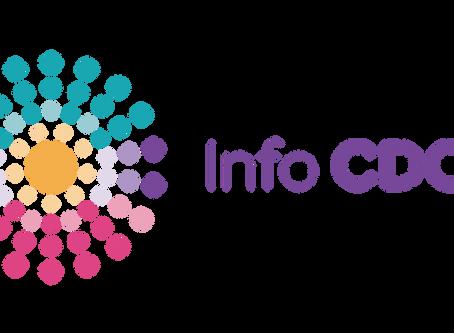 Info-CDC - 18 juillet