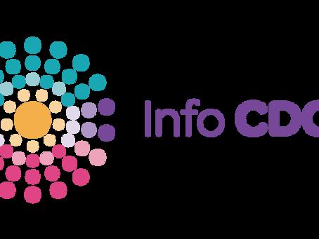 Info-CDC - 10 mai