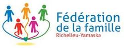Fédération_de_la_famille_Richelieu-Yamas