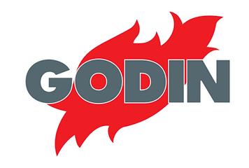 logo godin red_.PNG