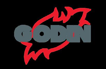 logo godin.png
