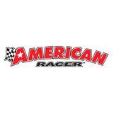 American Racer.jpg