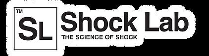 ShockLLab Logo Fox.png
