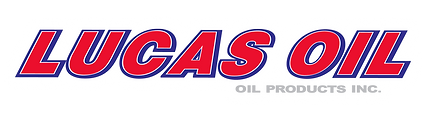 Lucas Oil Products.png