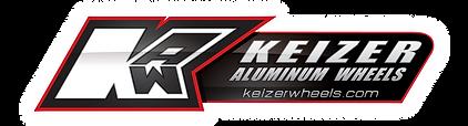 Keizer Logo Fog.png