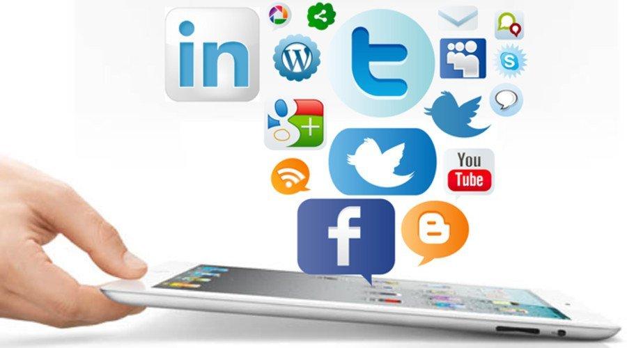 redes sociales carlos gascó