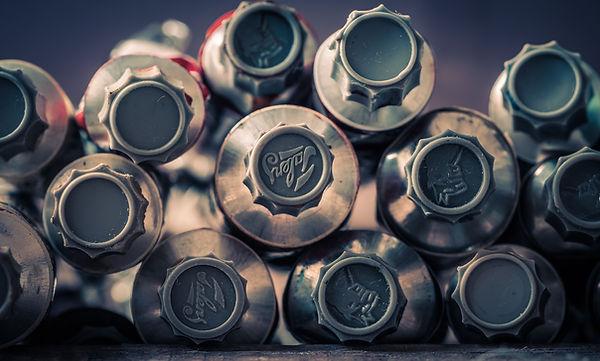 paint-tubes-2740463_1920.jpg
