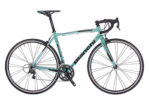INTENSO ULTEGRA 11sp